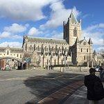 Foto de The Westin Dublin