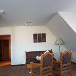 Photo of Hotel Rappen Rothenburg ob der Tauber