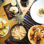 Photo of Saibos Restaurant