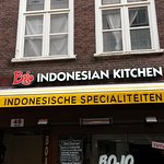 Photo of Bojo Restaurant