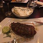 Photo de Steakhouse ASADOR