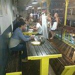 Photo of Beerhouse on Long