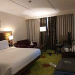 Hilton Garden Inn New Delhi