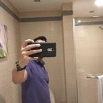 Photo de Hilton Garden Inn New Delhi / Saket