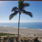 Foto de Casa del Mar Golf Resort & Spa