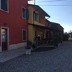 Photo of Agriturismo Le Mura del Gherlo