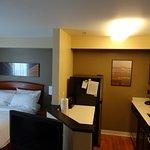 Foto di TownePlace Suites Seattle South/Renton