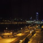 Photo of Hyatt Regency Ekaterinburg