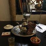 Riad Dar Mayssane
