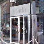 Photo of Onda Restaurant
