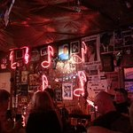 Red's Lounge, Clarksdale, MS