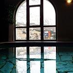 Hotel La Majun Foto