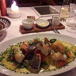 Photo of Grieshaber's Rebstock Restaurant