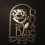 The Blue Rose Inn & Restaurant