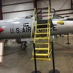 Foto de New England Air Museum