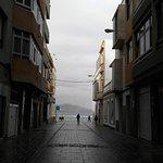 Photo of Apartamentos Catalina Park
