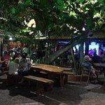 Souza Bar & Restaurante
