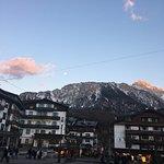 Cortina Dolomiti Ski School Foto