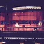 Photo of TGI Friday's - Dubai Mall
