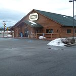 Photo de Sweet Lou's Restaurant and Bar