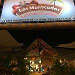 Las Mariscadas의 사진