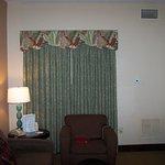 Photo de Hawthorn Suites by Wyndham Orlando Lake Buena Vista