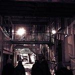 Foto de Ghost Tours of Quebec / Les Visites Fantomes de Quebec