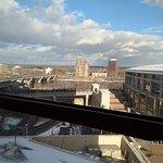 Photo de Hartford Marriott Downtown