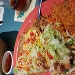 Foto de Tio Leo's Mexican Restaurant