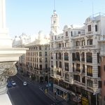 Photo of Catalonia Gran Via