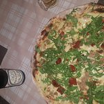 Photo of Pizzeria La Pendola