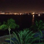 Photo of Punta Palma Hotel & Marina