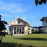 Photo of Chestnut Lane Cottage