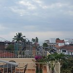 Hotel Mocali Foto