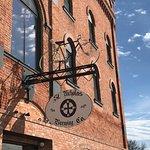 St. Nicholas Brewing Company