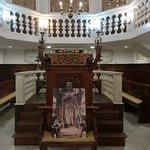 Sinagoga Italiana