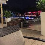 Photo of Torarica Hotel & Casino
