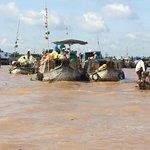 Photo of Explore Mekong Tours