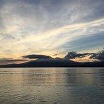 Foto di Manta Dive Gili Air Resort