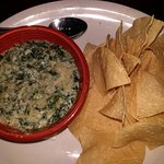 Photo de Mike's American Grill