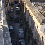Foto de B&B La Via della Giudecca