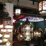 Photo de Bazar