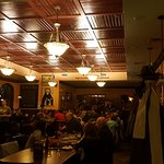 Zdjęcie St. Brendan's Irish Inn
