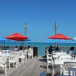 Photo de Sebastian Beach Inn