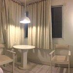 Photo of Maria Do Mar Hotel