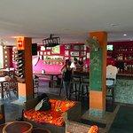 Foto de Cafe Playa Negra