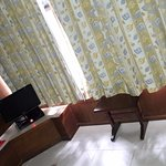 Photo of Plaza Inn Pousada Do Capitao