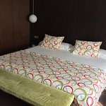 Veracruz Plaza Hotel & Spa Foto