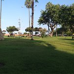 Photo de Belmond Miraflores Park