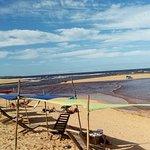 Photo of Caraiva Beach